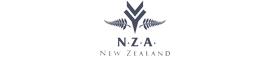 logo-newzealand